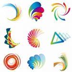 Elemen-Elemen pada Desain Grafis