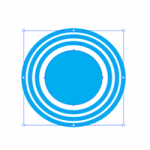 Cara Mengubah Objek Menjadi Symbol di Illustrator