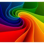Psikologi Warna dalam Desain Logo Part 2