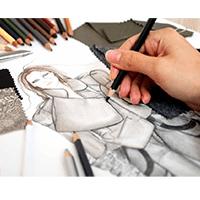 Menjadi Seorang Desainer Grafis yang Sukses Pt. 2