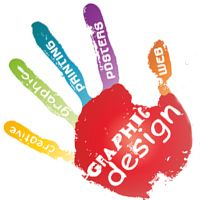 Manfaat dan Tujuan Desain Grafis
