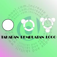 Tahapan Pembuatan Logo Part 2
