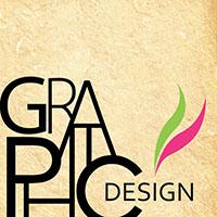 Macam-Macam Software Desain Grafis Terbaik