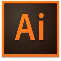 Cara Membuat File Illustrator Dengan Link
