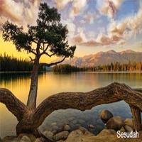 Menambahkan Awan pada Foto dengan Menggunakan Adobe Photoshop