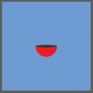 Tutorial Membuat Logo Menggunakan Ellipse Tool