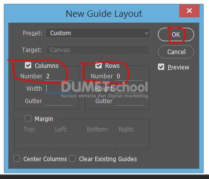 TUTORIAL: Cara Membuat Kolase Foto di Adobe Photoshop | annis…