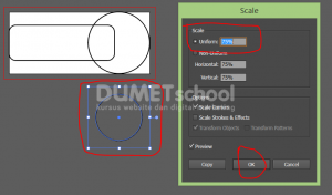 Cara Membuat Price Label Di Illustrator-4