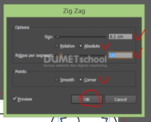Cara Membuat Price Label Di Illustrator-6