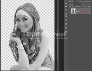 Cara Membuat Efek Glitch Dengan Photoshop-3