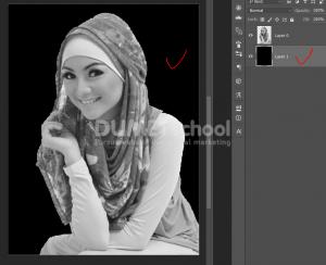Cara Membuat Efek Glitch Dengan Photoshop-4