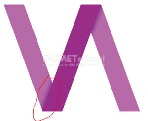 Cara Buat Logo eksklusif Dengan Rectangle Tool-14