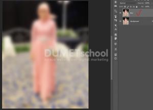 Cara Membuat Bingkai Foto Efek Kolase-3