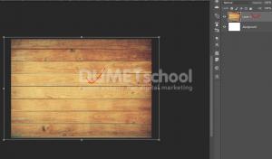 Cara Membuat Efek Gambar Sketsa 3D Di Photoshop-4