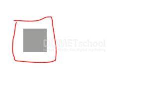 Cara Membuat Logo 3D Desain Grafis-2
