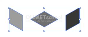 Cara Membuat Logo 3D Desain Grafis-7