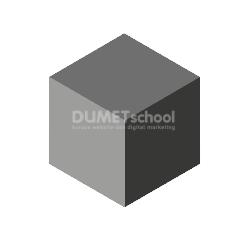 Cara Membuat Logo 3D Desain Grafis-8
