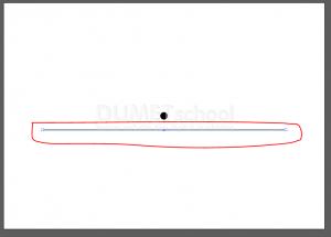 Cara Membuat Logo Triangle Shape-3