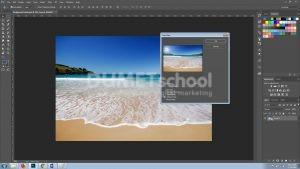 Memanfaatkan Smart Object Dalam Mengedit Foto Di Adobe Photoshop Part2