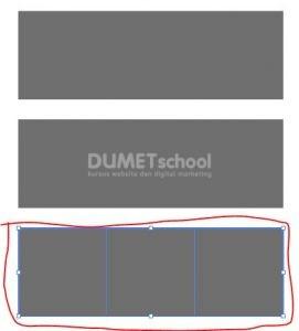 Teknik 3D Graphic Design Model 2 Dengan Illustrator-5