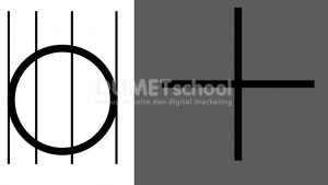 Cara Membuat Typography Logo Di Illustrator (Part 1)-6