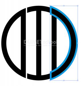 Cara Membuat Typography Logo Di Illustrator (Part 2)-10