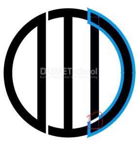 Cara Membuat Typography Logo Di Illustrator (Part 2)-11