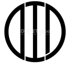 Cara Membuat Typography Logo Di Illustrator (Part 2)-12