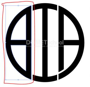 Cara Membuat Typography Logo Di Illustrator (Part 2)-17