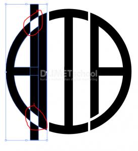 Cara Membuat Typography Logo Di Illustrator (Part 2)-18