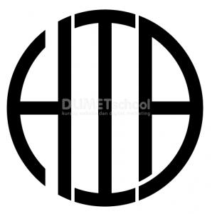 Cara Membuat Typography Logo Di Illustrator (Part 2)-19