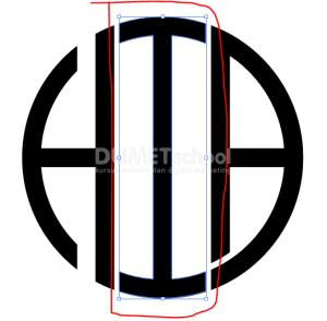 Cara Membuat Typography Logo Di Illustrator (Part 2)-20