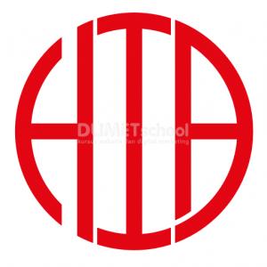 Cara Membuat Typography Logo Di Illustrator (Part 2)-21