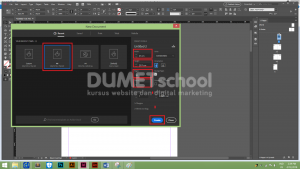 Mencari Error di Adobe Indesign-1