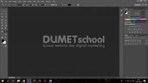 Mengenal Fitur Flatten Image di Adobe Photoshop Part 2