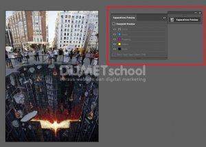 Cara Memisahkan Warna Separasi Di Adobe Illustrator - 3