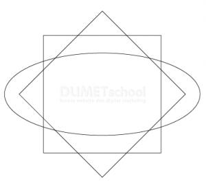Cara Membuat Bentuk Objek Custom Di Illustrator - 5