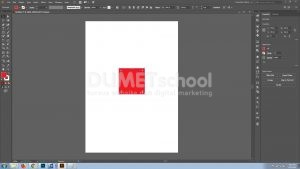 Mengenal Effect Distort dan Transform pada Software Adobe Illustrator