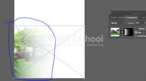 Cara Membuat Gambar Gradasi Di Illustrator - 11