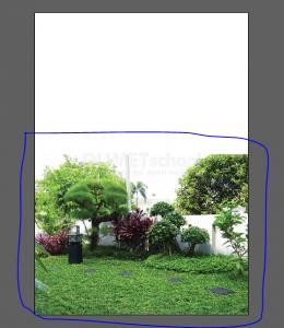 Cara Membuat Gambar Gradasi Di Illustrator - 3