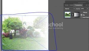 Cara Membuat Gambar Gradasi Di Illustrator - 8