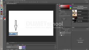 Cara Menambahkan Logo di Video dengan Menggunakan Adobe Photoshop