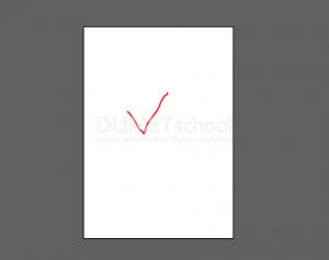Cara Merubah Titik Center Di Adobe Illustrator - 2