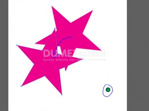 Cara Merubah Titik Center Di Adobe Illustrator - 5