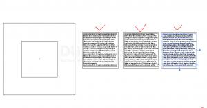 Cara Menambahkan Teks Pada Bentuk 3D - 5