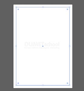 Cara Membuat Template Tanggalan Kalender Di Illustrator part 1 - 3