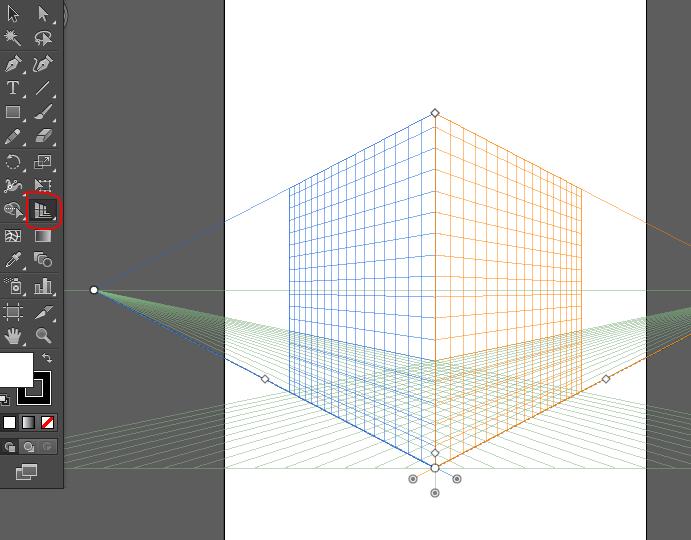 http://kursusdesaingrafis.com/wp-content/uploads/2019/01/Cara-Memakai-Fitur-Tool-Perspective-Dengan-Illustrator-2.png