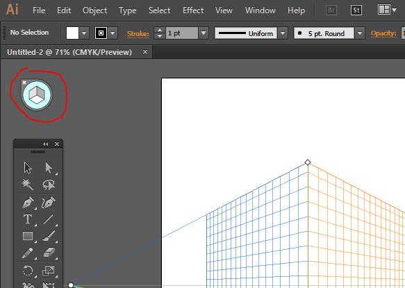 http://kursusdesaingrafis.com/wp-content/uploads/2019/01/Cara-Memakai-Fitur-Tool-Perspective-Dengan-Illustrator-3.png