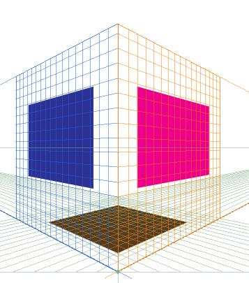 http://kursusdesaingrafis.com/wp-content/uploads/2019/01/Cara-Memakai-Fitur-Tool-Perspective-Dengan-Illustrator-8.png