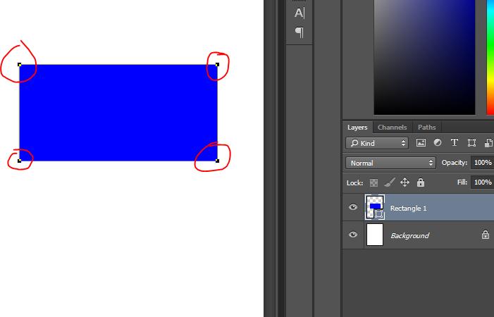 http://kursusdesaingrafis.com/wp-content/uploads/2019/01/Cara-Menggeser-Titik-Anchor-Point-Di-Adobe-Photoshop-3.png